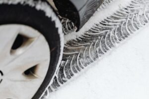 Commercial Fleet Fueling and Maintenance Tips for Winter