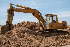 Onsite Fueling for Construction Vehicles: 3 Efficiency-Boosting Tips