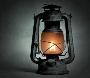 Fuel Basics from Your Kerosene Supplier