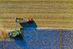Farm Fueling Tips for Safety And Efficiency