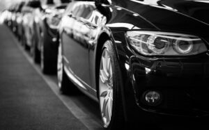 Car Dealer Fueling Tips: Keeping Fleets Fueled With Ease