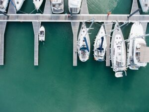 Marina Fueling: Are You Ready for the Summer?