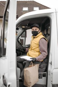 Solutions from Your Gas Supplier: Minimizing Risks During the COVID-19 Pandemic