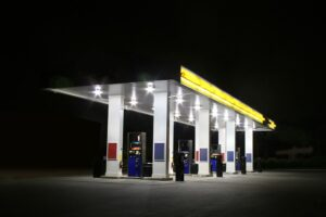 3 Ways to Offer a Better Gas Station Fueling Experience