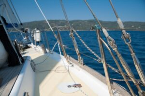 Marina Fueling: 3 Ways to Fuel Fun on the Water This Summer