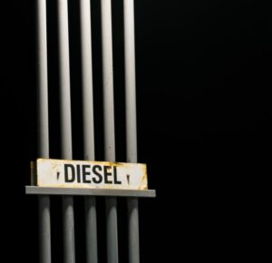 Exploring the Role of Sulfur in Ultra-Low-Sulfur Diesel and Other Fuels